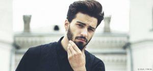 5411-homme-comment-entretenir-sa-barbe-article_full-2