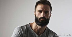 5416-comment-entretenir-ma-barbe-longue-article_media_block-1
