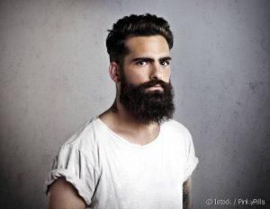 5421-barbe-longue-article_media_block-1