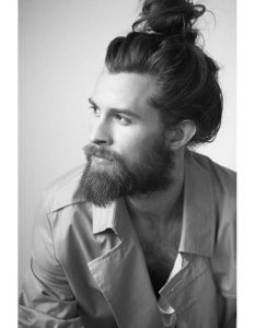 coupe-homme-cheveux-long-hiver-2016