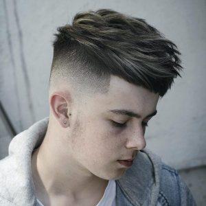 Conortaaffehair Cool Thick Hair Textured H